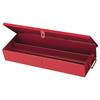 tool storage: Proto - Extra Heavy-Duty Set Boxes