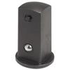 Proto Male Drive Plugs PTO577-5852