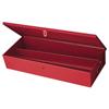 tool storage: Proto - Super Heavy-Duty Set Boxes