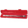 Proto Torque Wrench Plastic Storage Boxes PTO 577-6007PB