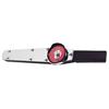 Proto Foot Pound/Meter Kilogram Dial Torque Wrenches PTO 577-6141F