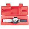 Proto Inch Pound/Centimeter Kilogram Dial Torque Wrenches PTO 577-6169F
