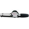 Proto Newton Meter/Inch Pound Dial Torque Wrenches PTO 577-6121NMF