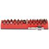 Proto 38 Pc Insert & Power Bit Sets PTO 577-61906