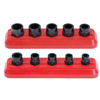 Proto Bolt Extractor Socket Sets PTO 577-69X00