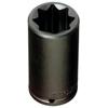 Proto Torqueplus™ Deep Impact Sockets 1/2 in PTO 577-7332S