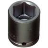 Proto Torqueplus™ Impact Sockets 1/2 in PTO 577-7432H