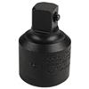 Proto Impact Socket Adapters PTO 577-7655