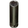 Proto Torqueplus™ Deep Impact Sockets 3/8 in PTO 577-7728H