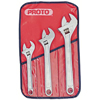 Proto Adjustable Wrench Sets PTO 577-795