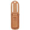 Proto Cable Splicer Holders PTO 577-95170