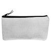 Proto Zipper Bags PTO 577-95305