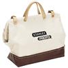 Proto Tool Bags PTO 577-95311
