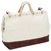 Proto Tool Bags PTO 577-95322