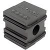 Proto Screwdriver Magnetizer/Demagnetizers PTO 577-9888