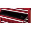 tool storage: Proto - Polyethylene Foam Drawer Liner Rolls
