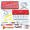 Proto 77 Piece Metric Starter Maintenance Sets PTO 577-99311