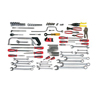 Proto 98 Piece Starter Maintenance Sets PTO 577-99480