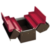 tool boxes: Proto - Cantilever Tool Boxes