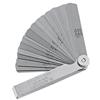 Blackhawk All Purpose Feeler Gauge Sets BLH 578-MT-1049