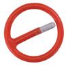 Proto Retaining Rings PTO 577-RR07520