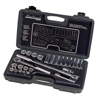 Blackhawk 26 Piece Standard Socket Sets BLH 578-1226NB