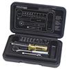 Blackhawk 12 Piece Standard Socket Sets BLH 578-1412NB