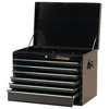 tool storage: Blackhawk - 6 Drawer Top Chests