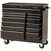 Blackhawk 13 Drawer Roller Cabinets BLH 578-94113R