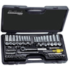 Blackhawk 66 Piece Standard & Metric Socket Sets BLH 578-9765