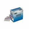 antiseptics: Pac-Kit - Benzalkonium Chloride Antiseptic Towelettes