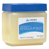 First Aid Only Petroleum Jelly, 13 oz FAO 579-12-850