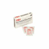 Pac-Kit Water Jel™ First Aid/Burn Cream Packets PCK 579-13-006