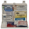 First Aid Safety First Aid Kits: Pac-Kit - 25 Person Industrial First Aid Kits