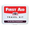 Pac-Kit Plastic Travel Kits PCK 579-7109