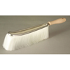 cleaning chemicals, brushes, hand wipers, sponges, squeegees: Fuller Brush - Sanitary Nylon Counter Brush