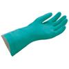 MAPA Professional Stansolv® AK-22 Gloves MPP 457-381419