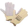 Honeywell Junk Yard Dog® Gloves 582-KV18AJ-100-50