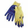 Honeywell Tuff-Coat ll™ Gloves SPR 582-KV300-XL