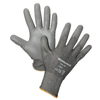 Honeywell Tuff Glo Hi-Viz Gloves, X-Large, Yellow/Orange FND 582-PF541HVZ-XL