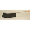 cleaning chemicals, brushes, hand wipers, sponges, squeegees: Fuller Brush - Radiator Brush