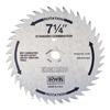 Irwin Irwin Steel Circular Saw Blades IRW585-11240