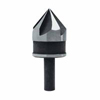 Ring Panel Link Filters Economy: Irwin - High Speed Steel Countersinks