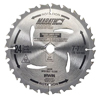 Irwin Marathon Cordless Circular Saw Blades IRW 585-14020