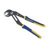 Irwin GrooveLock Pliers VSE 2078110