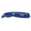 Irwin Standard Utility Knives IRW 586-2082101B