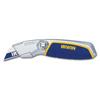 Irwin ProTouch™ Utility Knives IRW 586-2081200B