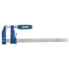 Irwin Clutch Lock Bar Clamps IRW 586-223136