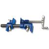 Irwin Pipe Clamps IRW 586-224212