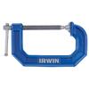 Tools: Irwin - C-Clamps